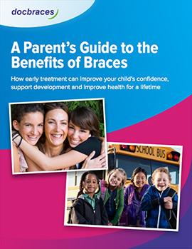 preview-benefits-braces