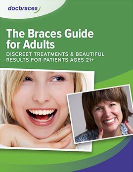 braces-guide-for-adults-cover