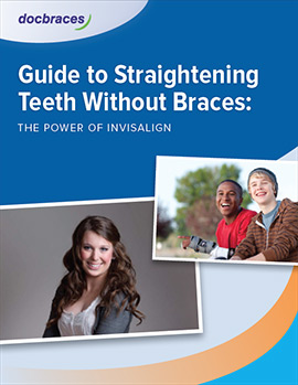 power-of-invisalign-preview