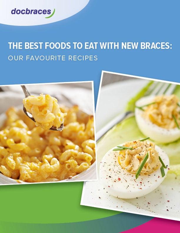DB-best-foods-to-eat-cover-V2.jpg